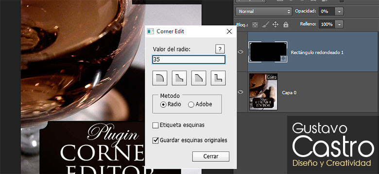 corner-editor