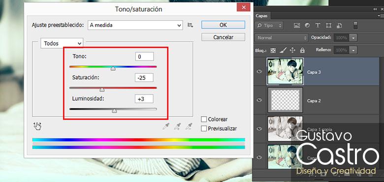 tono-y-saturacion